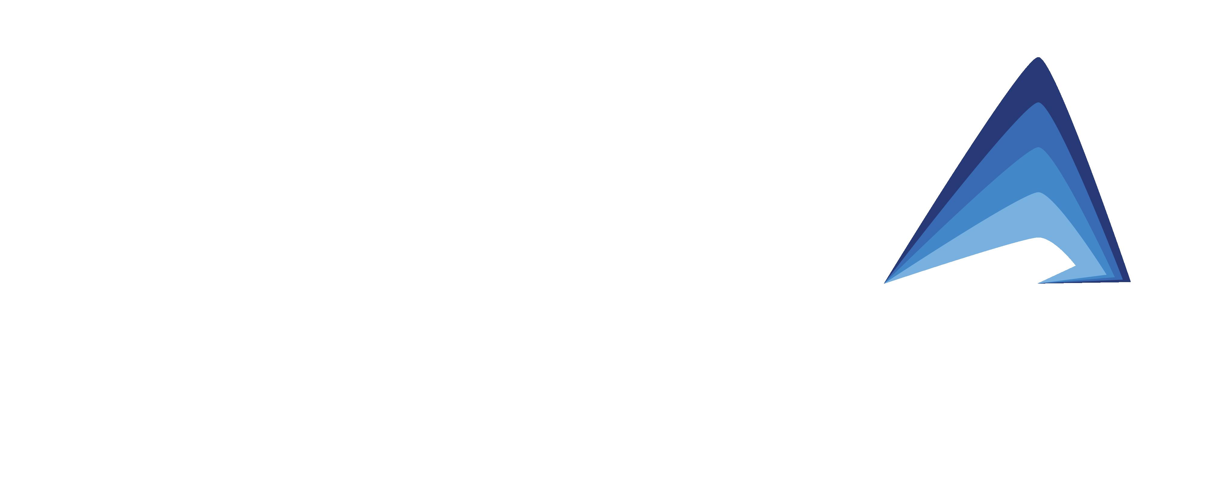 AUXADA Leistungen für Industrie und Handwerk